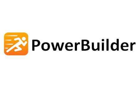 Course Image PowerBuilder Web Developer (Activo)