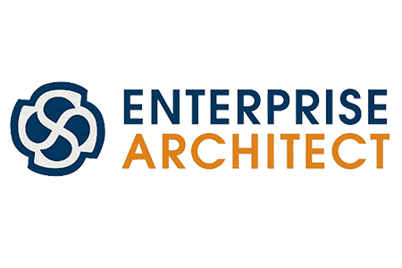 Course Image Fast Track to Enterprise Architect (Pronto)