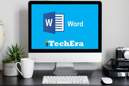 Course Image Fast Track to Office Microsoft Word